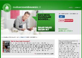 nuduurzaambouwen.nl