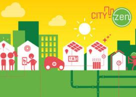 Amsterdam stelt weer duurzame renovatiesubsidie beschikbaar