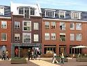 Project – Miljoen voor nieuw plein in Oisterwijk