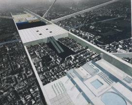 Rusland in de Nederlandse architectuur