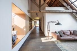 ARC16: Woonboerderij Utrecht – Zecc Architecten i.s.m Jeroen van Zwetselaar (ZW6)