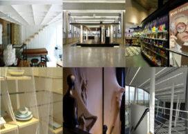 Nominaties Lensvelt de Architect interieurprijs