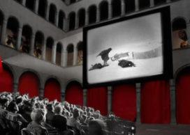 Nederlanders onderscheiden tijdens architectuurbiënnale in Venetië