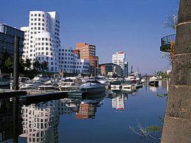 The new urban question: de neo-Haussmannisering van de stad