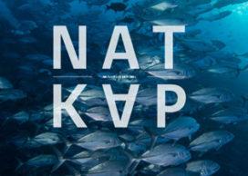 Akkoord duurzamer gebruik natuurlijke hulpbronnen