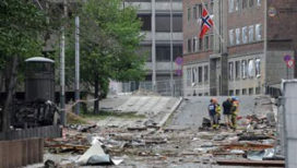 Oslo kampt met acuut tekort aan werkplekken