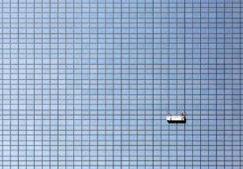 Agendatip Flat(s) Ossip van Duivenbode