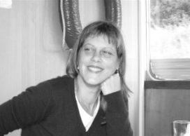 Katrien Vandermarliere stapt op als directeur Vlaams Architectuurinstituut