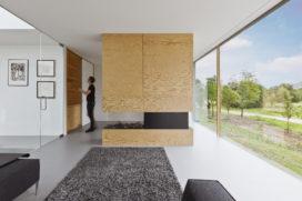 Nominatie ARC13 Interieur – Home 09