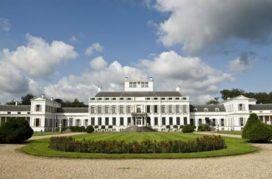Paleis Soestdijk jaar langer open