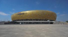 Veel Poolse bouwers failliet door EK 2012