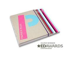 OPERA Breda wint European Design Award