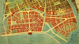 Agendatip: Plan Zuid ontrafelt in zes lezingen