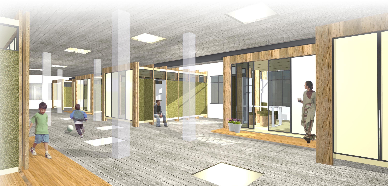 Studio Ka