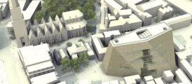 Provinciale Staten torpedeert Stadsforum Groningen