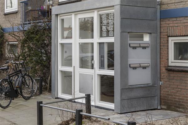 Postkasten_Oostwoude