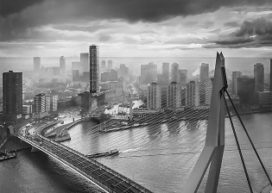 Hoogbouw in Nederland – de stand van zaken