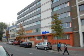 MiCasa te Den Haag