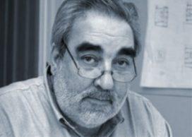Pritzker Prize voor Eduardo Souto de Moura