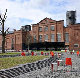 Belgische Dag van de Architectuur