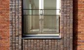 ARC inzending: Sociale woningbouw Oranjeboomstraat, Rotterdam door Hans van der Heijden Architect