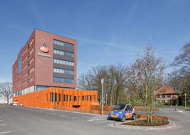 Financieel Advies Centrum Rabobank Apeldoorn