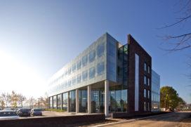 Rabobank West-Brabant Noord