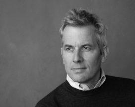 Thomas Rau: renovatie en herbestemming serieuze optie bij scholenbouw
