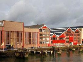 Agendatip: Conferentie 'Een aantrekkelijke haven in de metropool'
