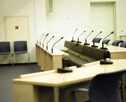 Getuigenverhoor in fraudeaffaire PWS