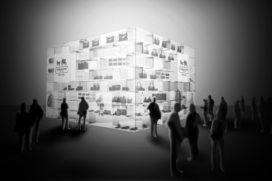 Rem Koolhaas ontwerpt winkels voor tassenmerk Coach