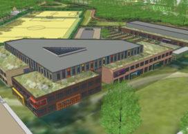 Mondial College Nijmegen