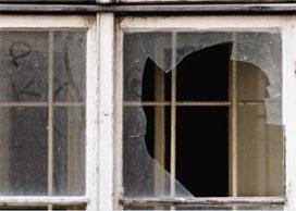 Btw voor renoveren huis 6 procent