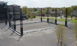 Energieplein Dordrecht – LANDLAB