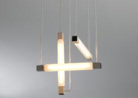 Gerrit Rietveld centraal tijdens Dutch Design Double