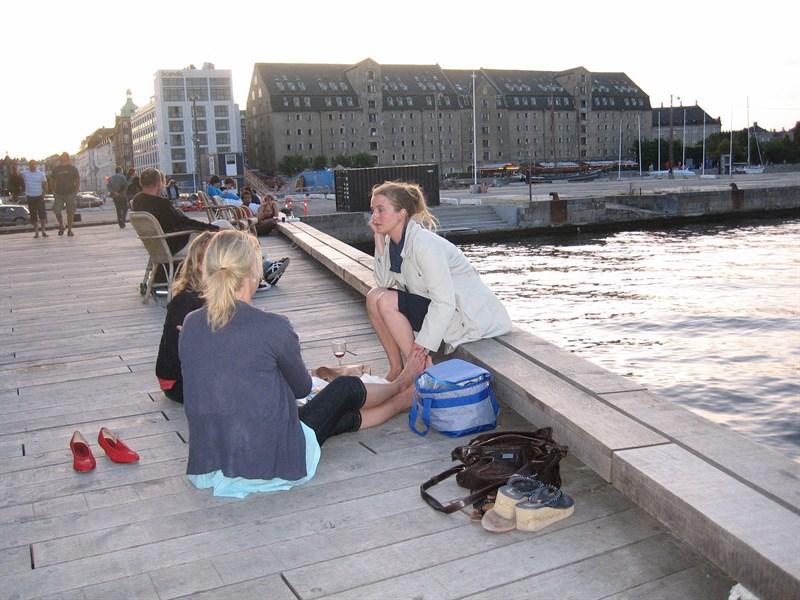 Kopenhagen_Matthijs_De_Boer_Opinie