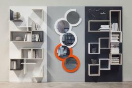 Design van de Week: Magnetika door Ronda Design
