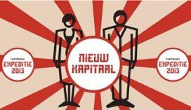 Nieuw Kapitaal