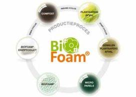 BioFoam