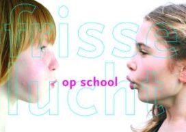Bouwbesluit 2012: beter binnenmilieu en 15% hogere kosten voor schoolgebouwen