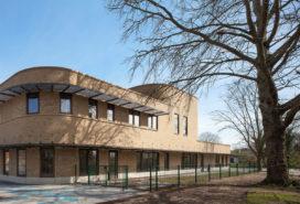 VSO School Alkmaar