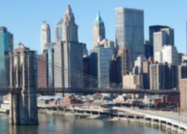New York zoekt projectvoorstellen voor 'micro-unit building' op Manhattan