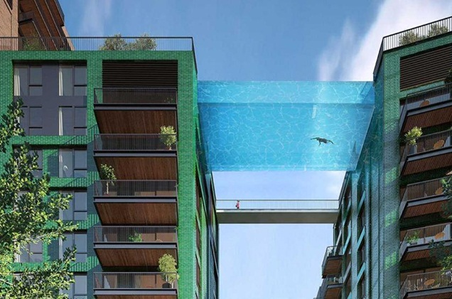 Skypool_render_ster_vd_week