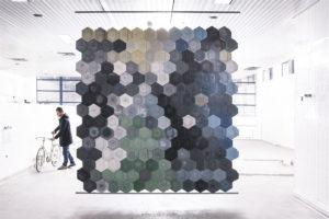 ARC16: Pretty Plastic Plant – bureau SLA & Overtreders W