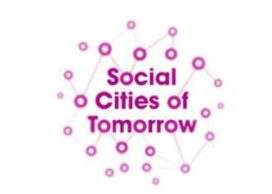 Call for projects: digitale media voor stedelijke uitdagingen