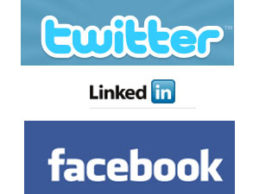 Tweet or not to tweet