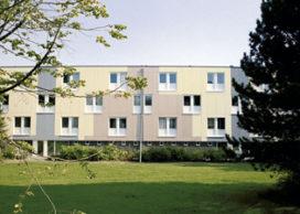 Woningbouw onder druk