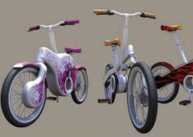 De PRS Ergonomie Prijs 2012: ergonomie van alledag