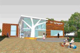 Doorstart na faillisement voor A12 Architectuur