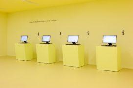 Staatsbibliotheek Berlijn
